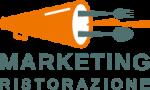 marketing-ristorazione-logo