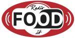 radio-food